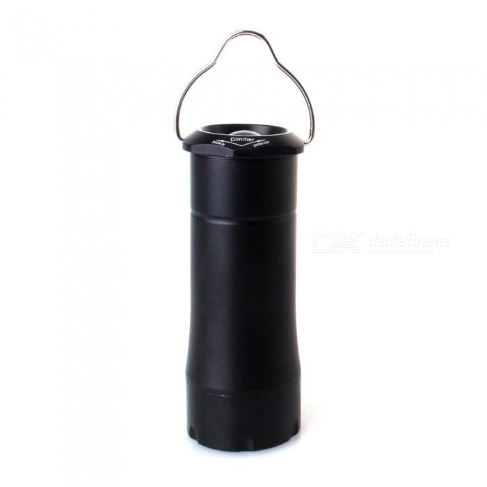 Small Battery Ed Lantern
